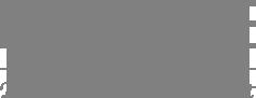 Bakkerij-Beerse_Logo-1
