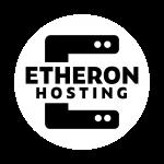 Etheron-logo-wit