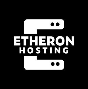 Etheron-logo-zwart-kleiner