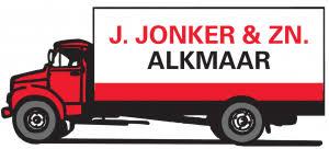 Jonker