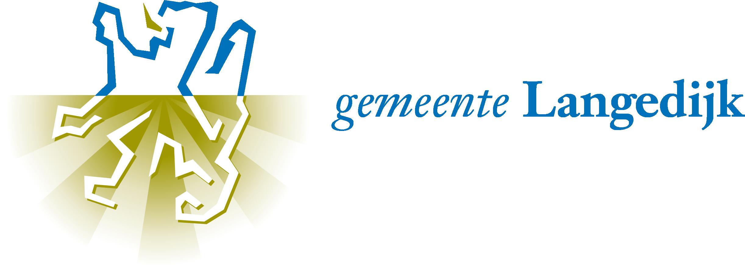 Logo_gemeente_Langedijk_FC