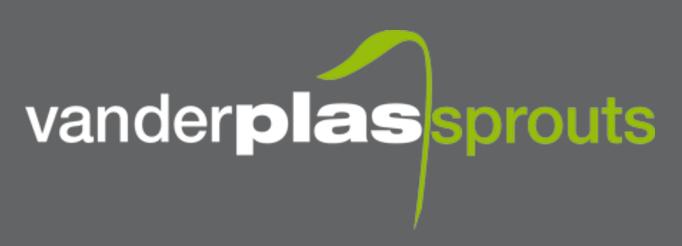 Logo_vanderplas_grijs1