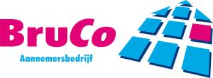 bruco-logo-300x110