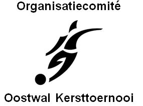 logo_Kersttoernooi