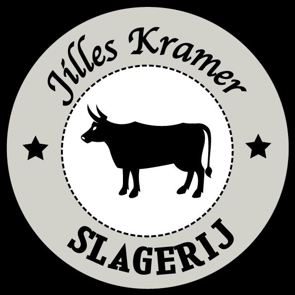 logo_jilles_kramer